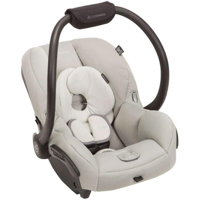 Maxi Cosi Carry Cushion