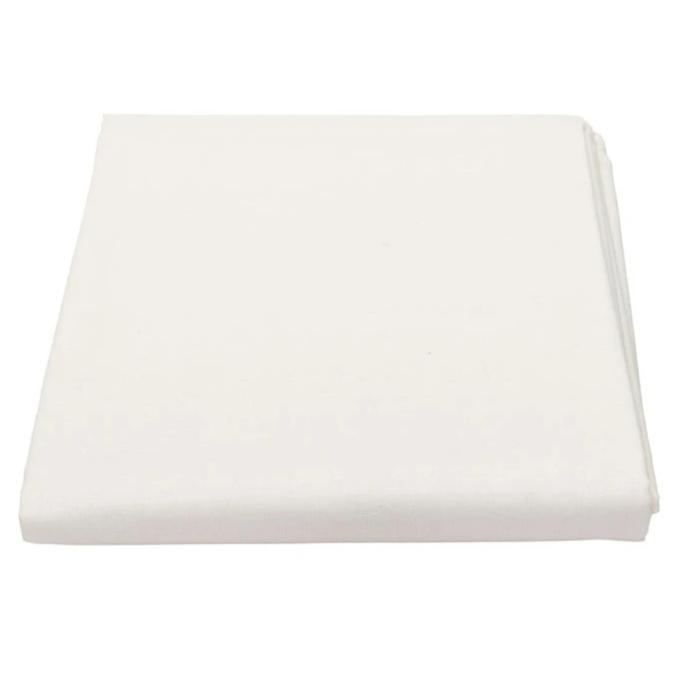Nuna Cove Aire Organic Cotton Sheet