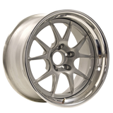 718 981 Forgeline Wheels: GA3R