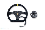 991.1 Turbo / S SPM Clubsport PDK Steering Wheel Kit