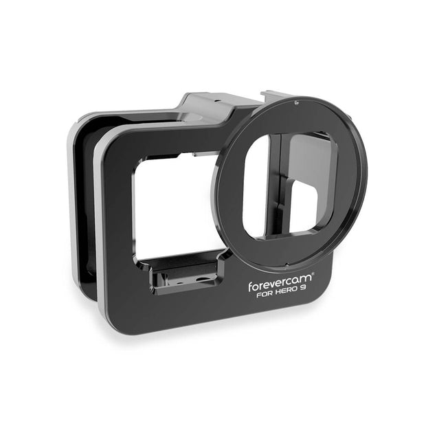 Case  for Gopro Hero 9 Black