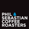 Phil & Sebastian Coffee Roasters