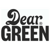 Dear Green Coffee Roasters