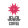 Jewel Coffee
