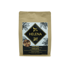 HELENA - Seasonal Blend (Coffee Beans)