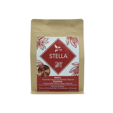 STELLA - Specialty Blend (Coffee Beans)