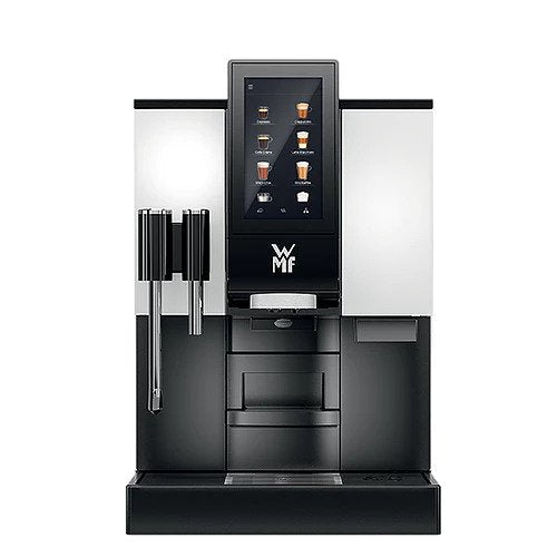 WMF1100S Automatic Coffee Machine