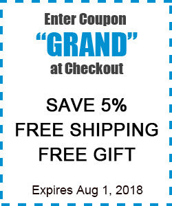 sidebar coupon