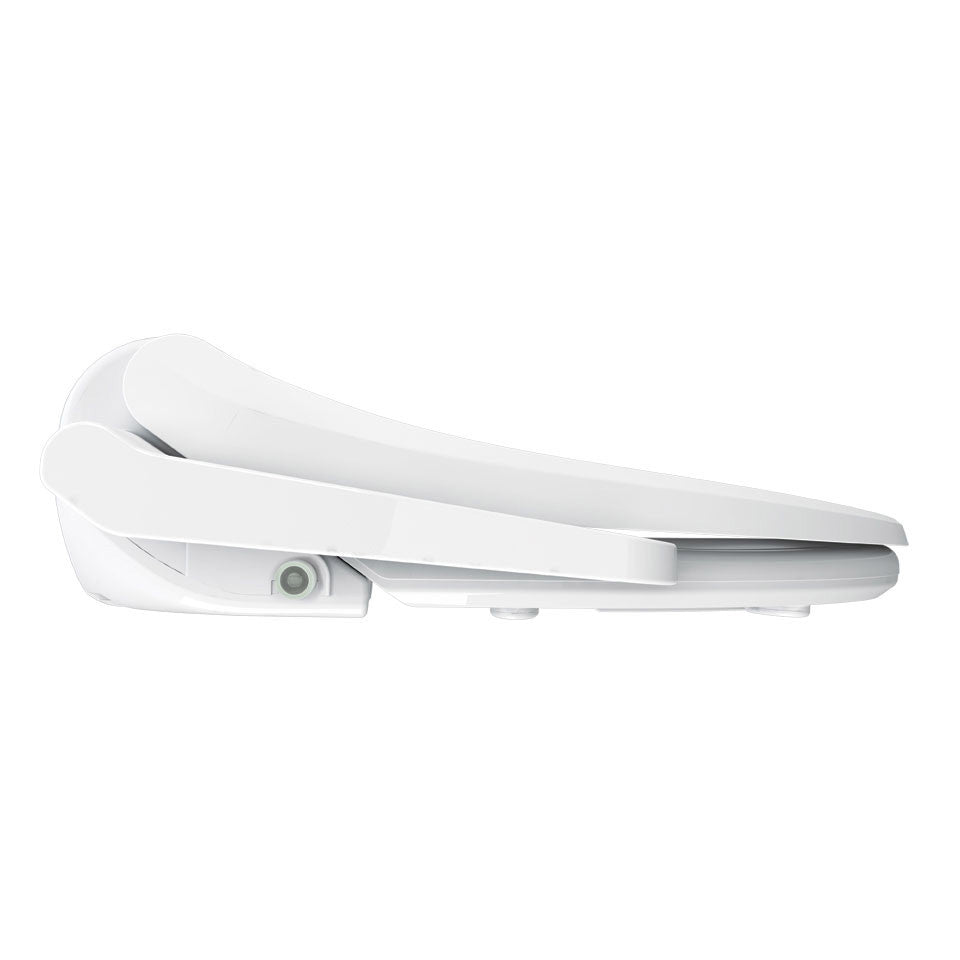 Bio BIdet BB-1700 side