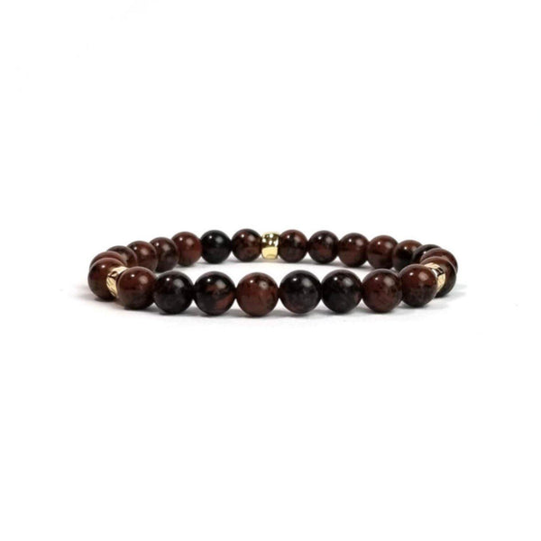 Andes Bracelet by Ashley & Melissa