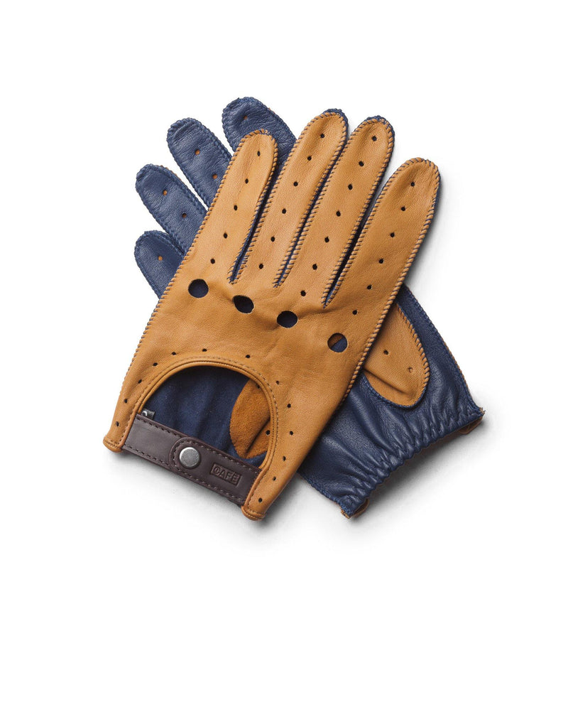 Driving Gloves – Roasted & Marlin