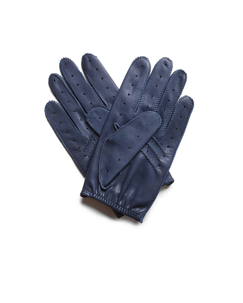 Driving Gloves – Marlin