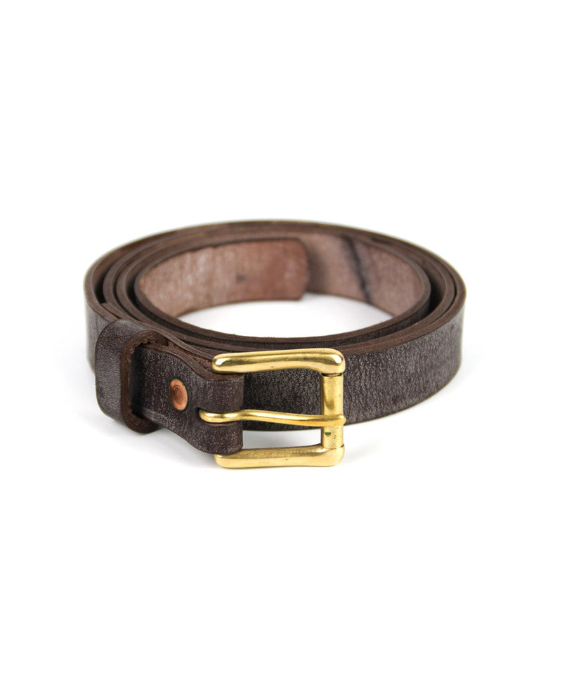 Southwark Belt - Brown
