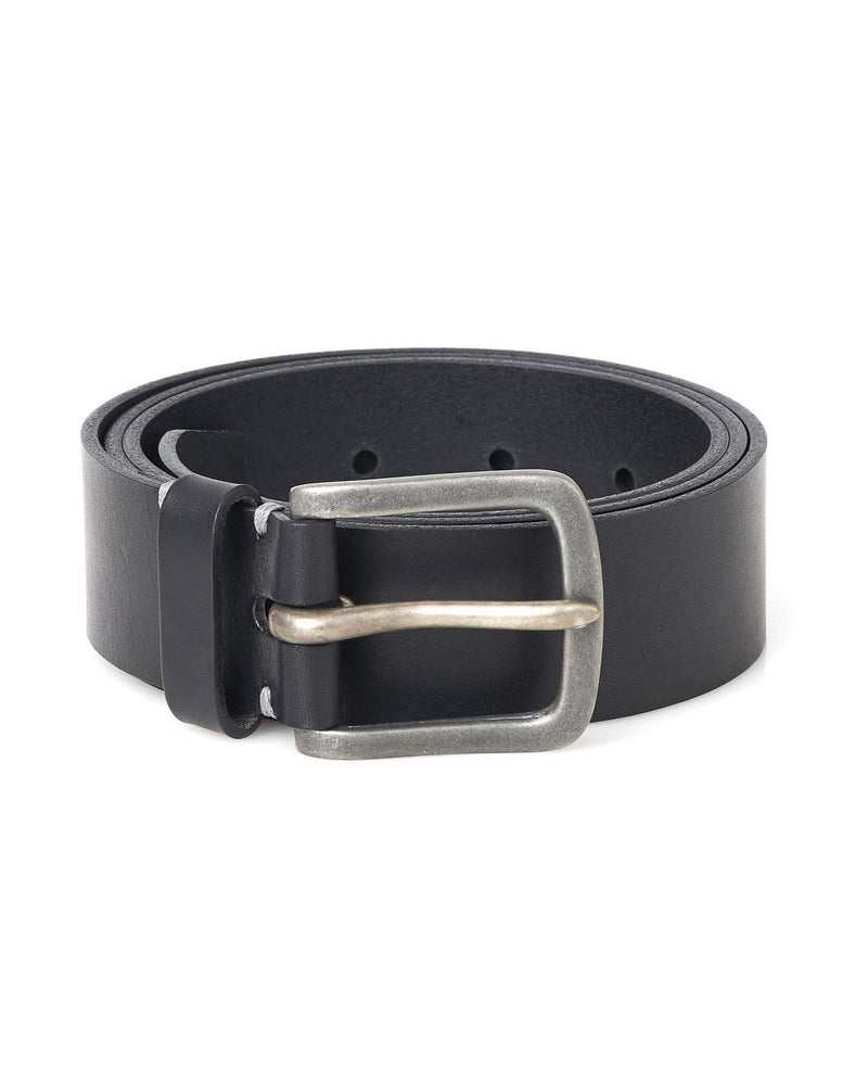 Original Belt - Pitch Black / Pewter