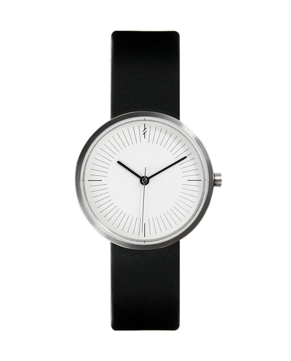 Timeless - Classic Black
