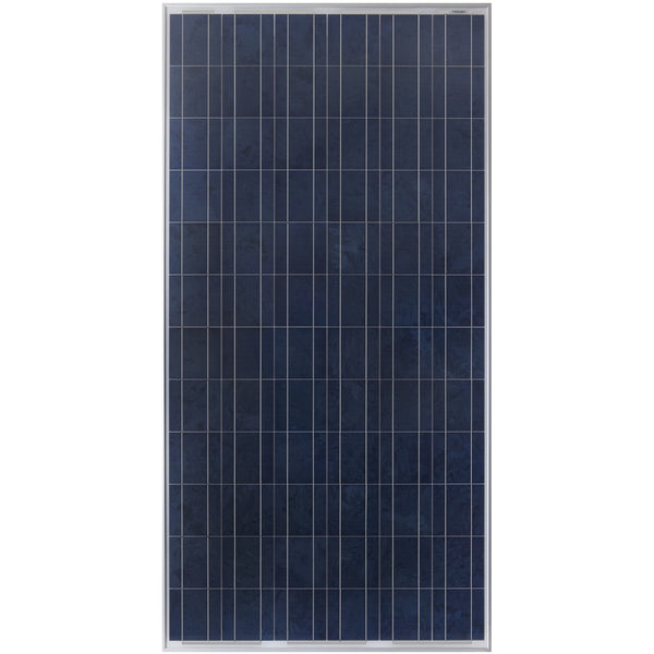 Solar Panel 315W - 24VDC Canadian Solar CSA certified