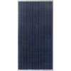 Solar Panel 330W - 24VDC Canadian Solar CSA certified
