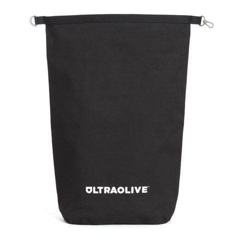 Taped Seam Dry Bag