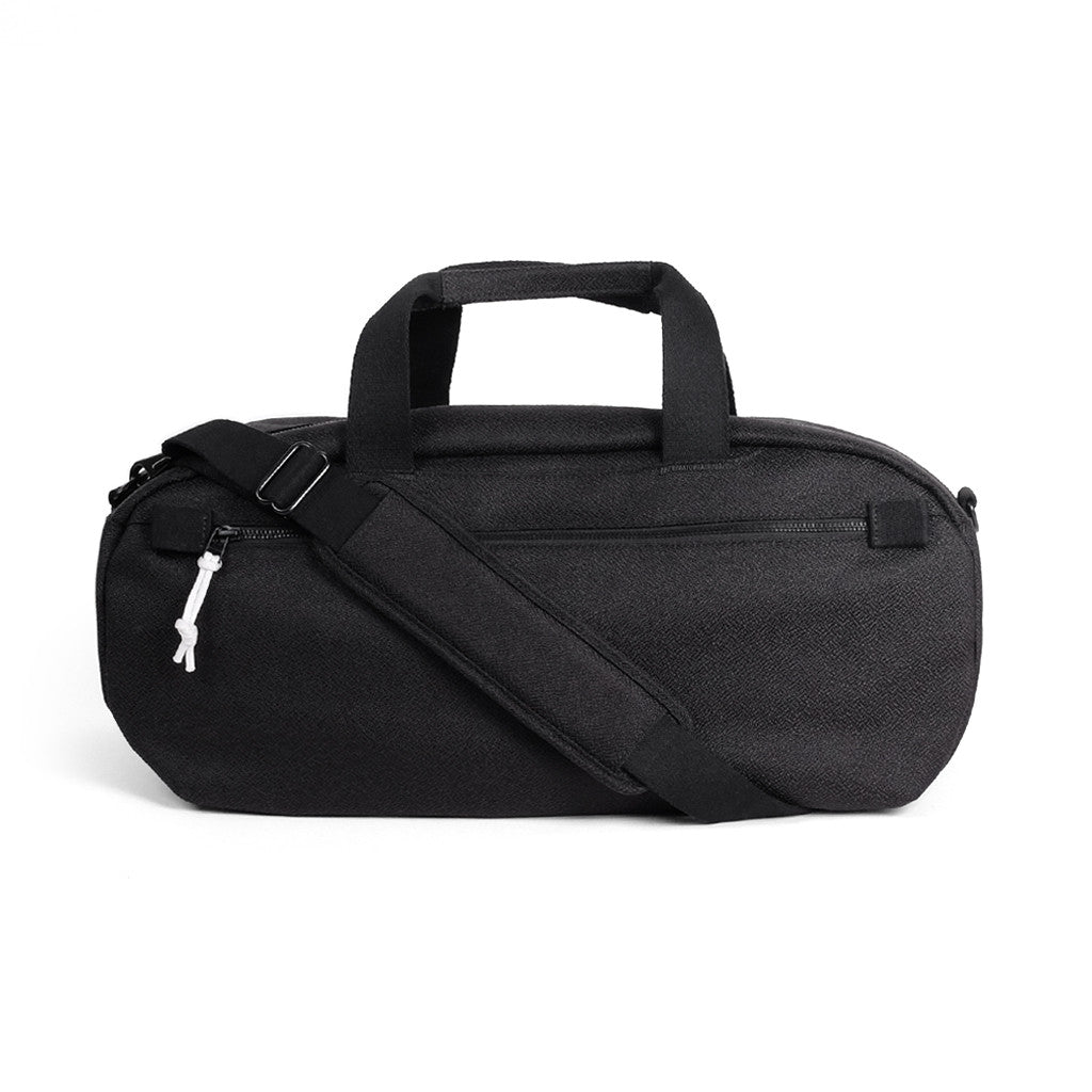 Pebble Duffel Bag