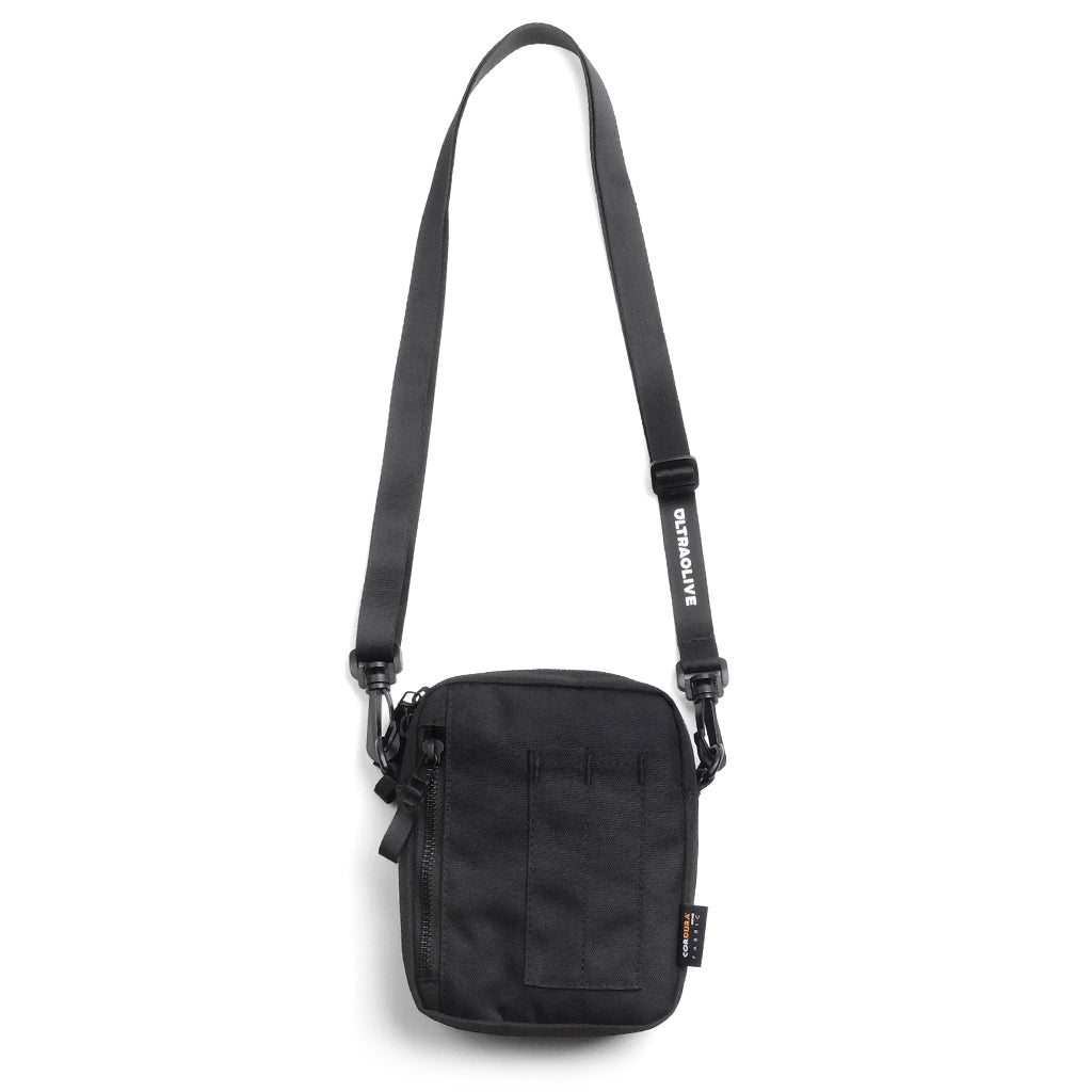 CORDURA® Side Bag