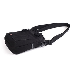 Chore Side Bag - Black