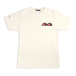 "Eyes T-Shirt - ""Sweat"""