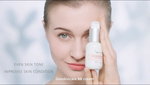 Load image into Gallery viewer, Geoskincare Renew Miracle Skin Perfector BB Cream