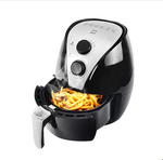 Load image into Gallery viewer, Heavy Duty | Healthy Less Oil Non-Stick Electric Air Fryer