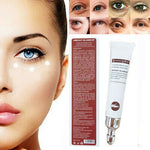 Load image into Gallery viewer, VIBRANT GLAMOUR Magic Anti-aging Cayman Eye Cream