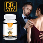 Load image into Gallery viewer, Dr Vita MACA (For Men & Women)
