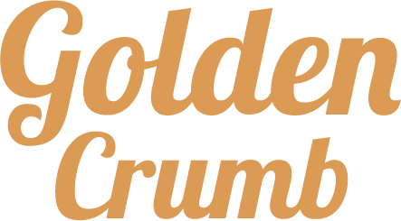 Golden Crumb