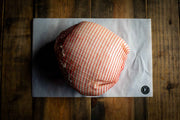 Gammon - Quarter Joint 2.3kg+/-
