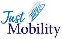 justmobility