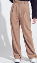 Load image into Gallery viewer, Classy, Bougie, Cargo Pants