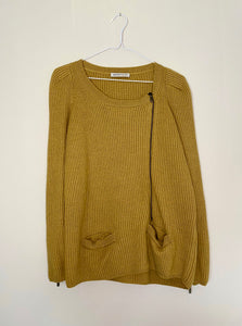 See By Chloé Knit