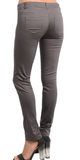 Ladies Slim Fit Pants