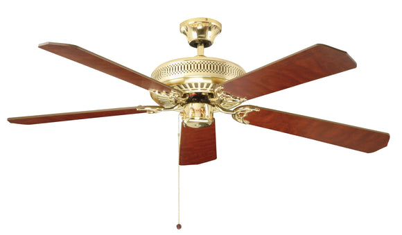 Fantasia Ceiling Fan 110019 Classic 52