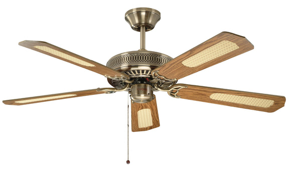 Fantasia Ceiling Fan 110224 Classic 52