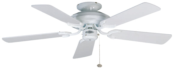 Fantasia Ceiling Fan 110644 Mayfair 42