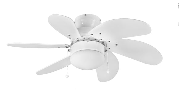 Fantasia Ceiling Fan 111573 Atlanta 30