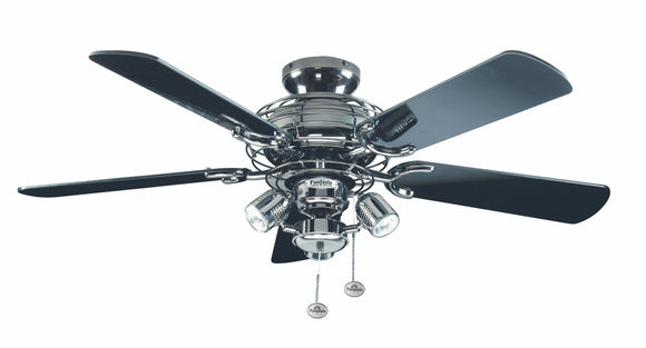 Fantasia Ceiling Fan 111849 Gemini 42