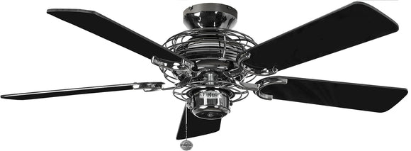 Fantasia Ceiling Fan 111931 Gemini 42