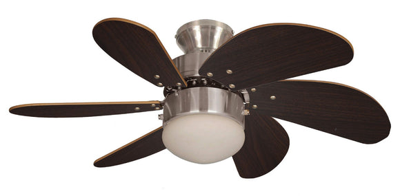 Fantasia Ceiling Fan 114390 Atlanta 30