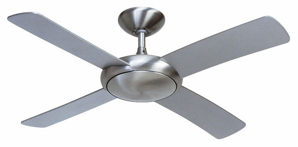 Fantasia Ceiling Fan 115298 Orion 44