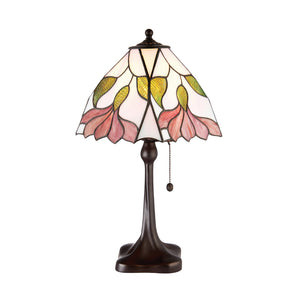 Interiors 1900 63962 Botanica Medium Table Lamp