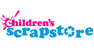 Children's Scrapstore