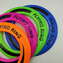 Load image into Gallery viewer, Flying Ring Frisbee