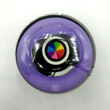 Load image into Gallery viewer, Dylon Machine Dye Pod - Dusty Violet