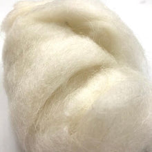 Load image into Gallery viewer, Felting Wool Batts