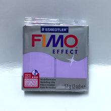 Load image into Gallery viewer, Fimo Soft & Effect